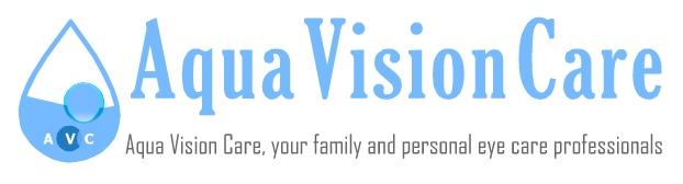 Aqua Vision Care
